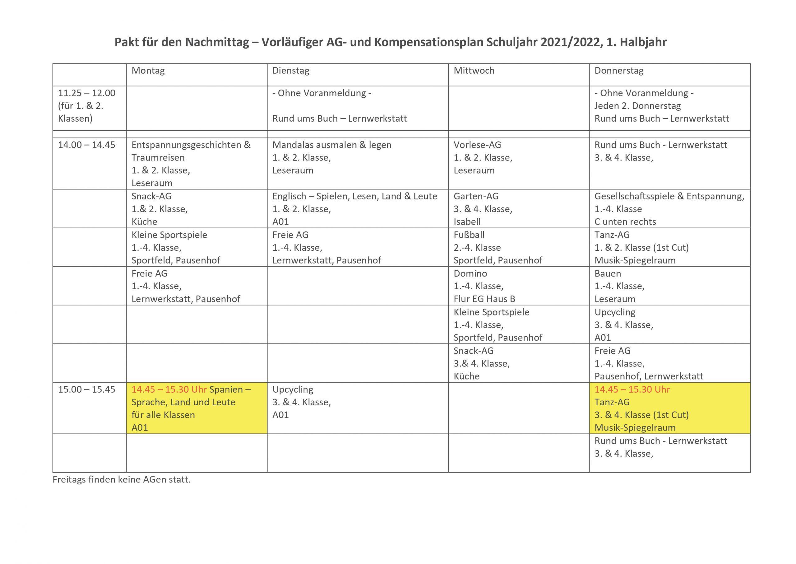 AG Plan 20.09.2021