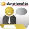 Vorstellungsgespraech_App