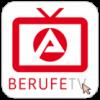 berufe_tv